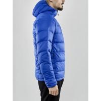 Craft Core Explore Isolate Jacket
