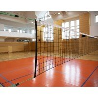 Huck Volleyball Turniernetz 5133 - DVV
