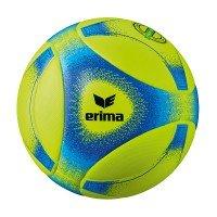 Erima Hybrid Match Snow Fußball