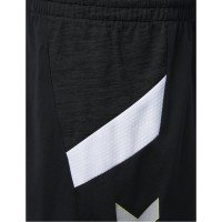 Hummel Tech Move Shorts