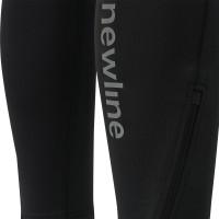 Newline Core Warm Protect Tights Damen