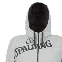 Spalding Street Cotton Jacket