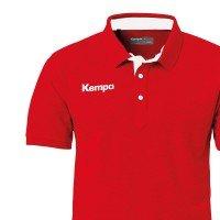 Kempa Prime Poloshirt