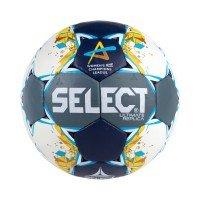Select Handball Ultimate Replica CL 2019 Damen