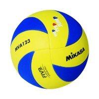 Mikasa MVA 123 Volleyball