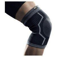 Select Elastische Kniebandage