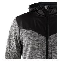 Craft Breakaway Jersey Jacket