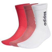 Adidas HC VT Crew Socken 3er Pack