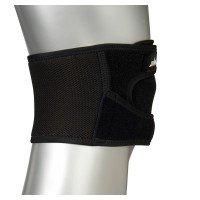 Zamst Knee Brace JK-1 Kniebandage