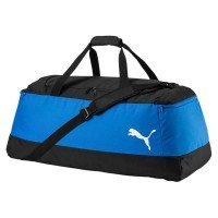 Puma Pro Training II Bag Sporttasche