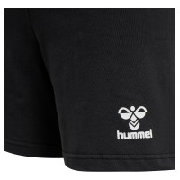 Hummel Core Volley Cotton Hipster Damen