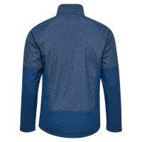 Hummel Asser Zip Jacket