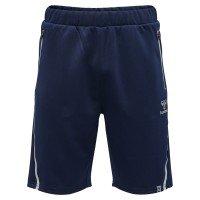 Hummel Cima Shorts