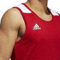 Adidas Creator 365 Jersey