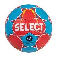 Select Circuit Handball - Gewichtsball