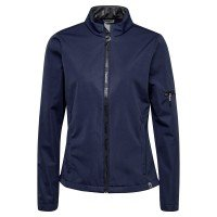 Hummel North Softshell Jacket Damen