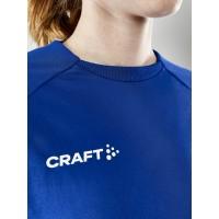 Craft Evolve Crew Neck Damen