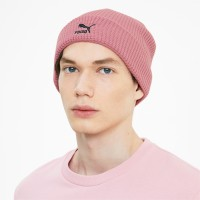 Puma Archive Mid Fit Beanie