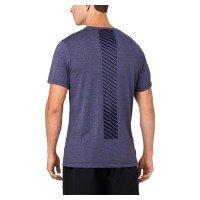 Asics Gel-Cool 2 T-Shirt