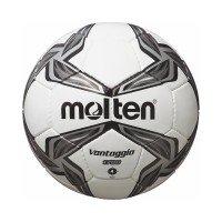 Molten Fußball F4V1700
