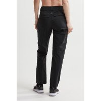 Craft Casual Sports Pants Damen