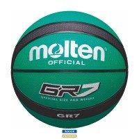 Molten Basketball BGR7-GK