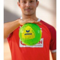 Erima Future Grip Pro Handball