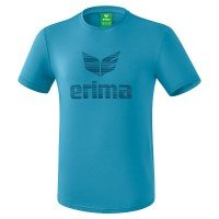 Erima Essential T-Shirt