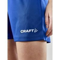 Craft Progress 2.0 Shorts Damen