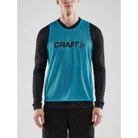 Craft Pro Control Mesh Vest Uni