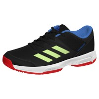 Adidas Court Stabil Junior Handballschuhe