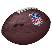 Wilson NFL Duke Replica Football