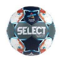 Select Handball Ultimate Replica CL 2019