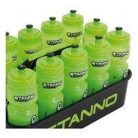 Stanno Trinkflaschenset - THE LUX