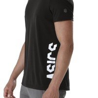 Asics Essential Vertical GPX T-Shirt