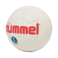 Hummel Storm Pro 2.0 Handball