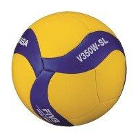 Mikasa V350W-SL Youth Volleyball