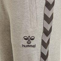 Hummel Move Classic Pants Damen