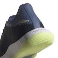 Adidas Adizero FastCourt Primeblue