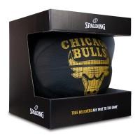 Spalding NBA Hardwood Series Chicago Bulls