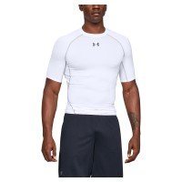 Under Armour HG Compression SS Tee