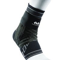 McDavid Elite Fußgelenkbandage Engineered Elastic 5146