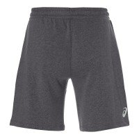 Asics Big Logo Sweat Shorts