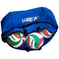 Molten Volleyball Balltasche
