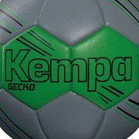 Kempa Gecko Handball