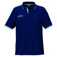 Spalding Polo Shirt
