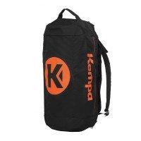Kempa Laganda K-LINE Rucksack Tasche