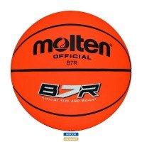 Molten Basketball B7R