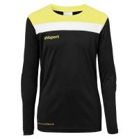 Uhlsport Offense 23 Torwart-Set Junior