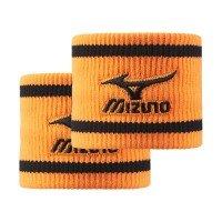 Mizuno Wristband Short
